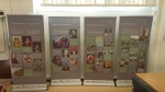 IBHT exhibition 2