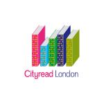 cityread logo